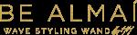 Be-Almai-Logo